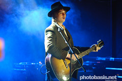 pete_doherty-55-2