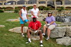 First Tee Event - July 18, 2011 by Don3rdSE