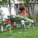 Leap – Nazareth College, Rochester, NY