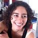 Small photo of Aniara Rodado (France/Colombia)