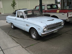 automobile, automotive exterior, ford falcon (north america), vehicle, compact car, ford, land vehicle,