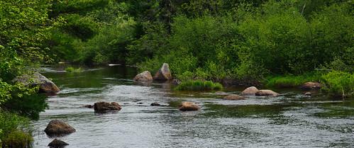water fishing stream maine flyfishing washingtoncounty 2391 t30mdbpp