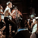 The Lumineers by kexplive
