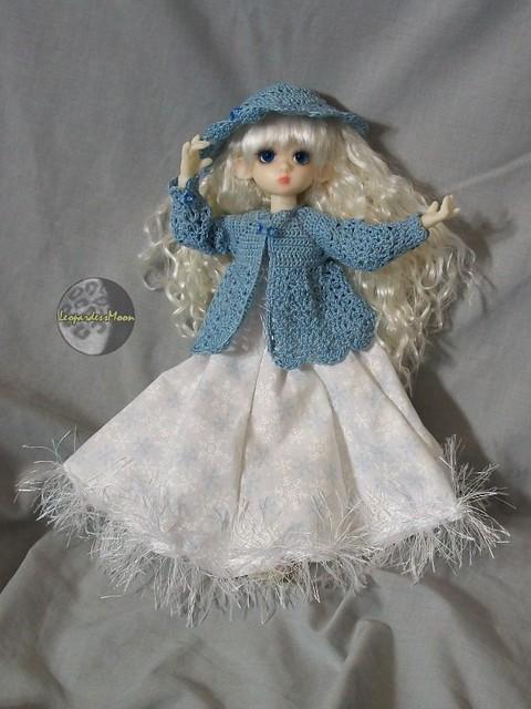 Fashions by Leopardessmoon 5984568355_c71b1c41ce_z