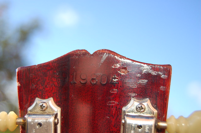 gibson sg serial number dating Epiphone serial-number-information  qg - qingdao gibson  the numbers appear as the 5th and sixth digits in the serial number.