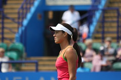 table tennis(0.0), racquet sport(0.0), championship(1.0), individual sports(1.0), athlete(1.0),