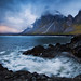 Iceland - East Fjords: Dramatic Iceland by Nomadic Vision Photography