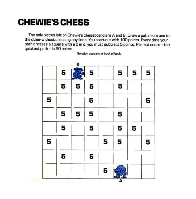 chewiesactivitybook_19
