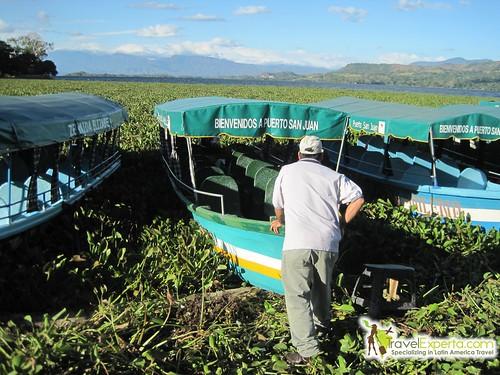 lake-suchitlan-tourist-center-el-salvador-boat-tour-sea-of-lilies