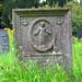 Cambridge Ascension burial ground