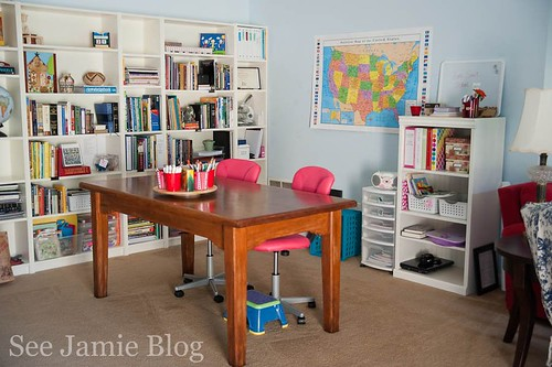 Homeschool_Room-1