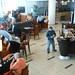 Small photo of Airport Lounge