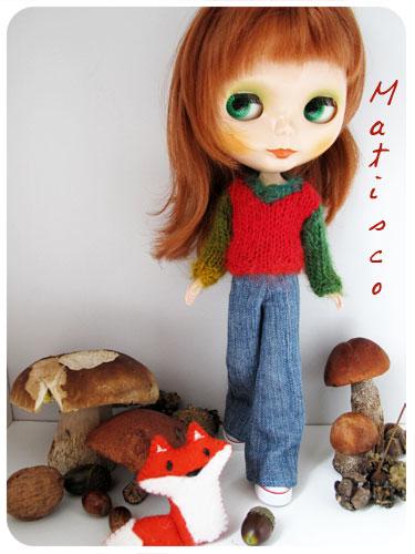 Les tricots de Ciloon (et quelques crochets et couture) 6189983178_d734ba2009