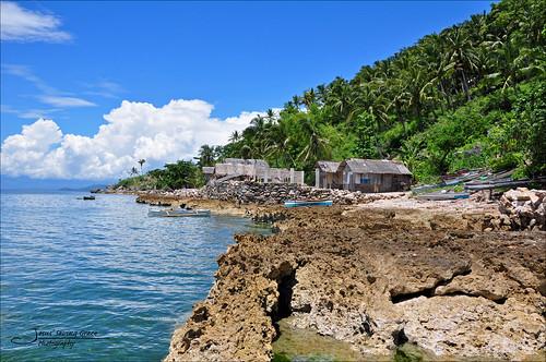philippines dumaguete fishsanctuary capitalcity negrosoriental inspiredbylove manjuyod centralvisayas bolisongmarinereserve manjuyodphotos