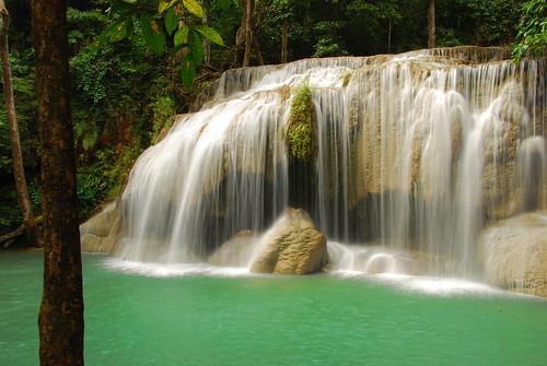 thailand thai
