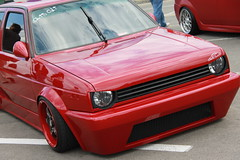 automobile, automotive exterior, supermini, vehicle, volkswagen golf mk1, volkswagen golf mk2, city car, compact car, bumper, land vehicle,