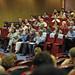 Jue, 30/06/2011 - 14:06 - Evento final de presentación de resultados del proyecto transfronterizo ER-INNOVA