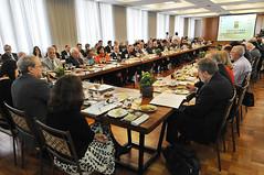 01/07/2011 - DOM - Diário Oficial do Município