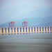Three Gorges Dam_2011 05 28_015