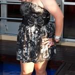 Star Spangled Sassy 2011 105