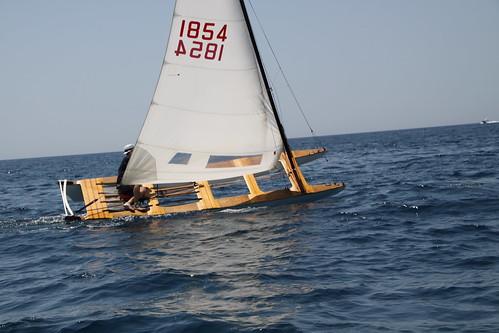 pati2010 684