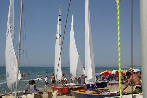 pati2010 115