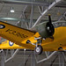 Small photo of Airspeed Oxford V3388 Duxford