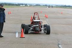 formula racing(0.0), touring car(0.0), formula one(0.0), formula one car(0.0), sports car(0.0), auto racing(1.0), automobile(1.0), racing(1.0), vehicle(1.0), sports(1.0), race(1.0), open-wheel car(1.0), motorsport(1.0), autocross(1.0), race track(1.0),