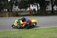 Aberdare Road Races 2011 Pt6