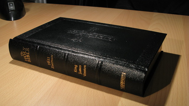 download dictionary of the bible e-z mckenzie