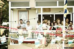 Fiestas de Julio 2011 - Puerto de la Cruz - 77