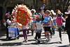 TMU at SF Carnaval 2011