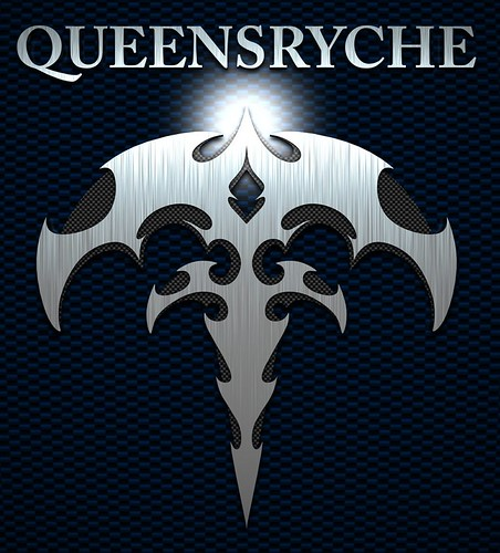 Queensryche at the State Theater