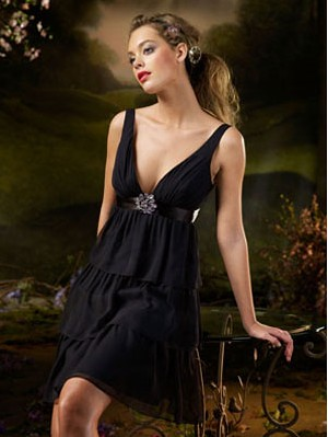 Plus size shape wear strapless bridesmaid dresses for Plus size shapewear for wedding dresses