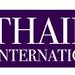 Thailand International Tours by Thailand International Tours