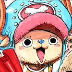 Chopper [ One Piece ] after time-skip | Flickr - Photo ...