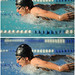 Hue/Saturation Tip for Swimming Pics by strobist