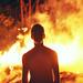 Burn by Stephen Beadles
