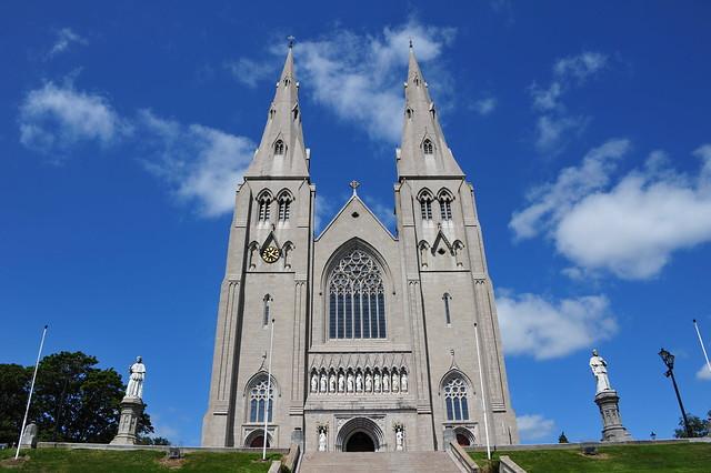 Excursions en Irlande catholique - Histoire - Foi Chrétienne - Moeurs et Traditions 5975122217_0c94933d0b_z
