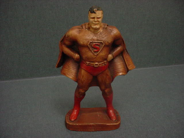 superman_1940ssyroccocastfigure