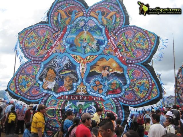 amazing-kite