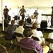 2011 TCFF: Thursday, 7/28