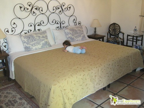 los-alemndros-boutique-hotel-suchitoto-el-salvador-family-friendly