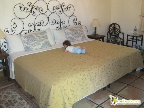 los-alemndros-boutique-hotel-suchitoto-el-salvador-family-friendly
