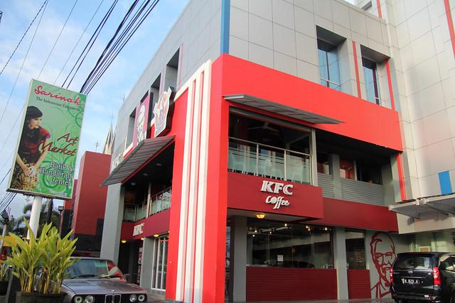 No Telepon Kfc Indonesia