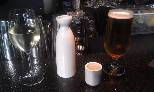 japonessa_booze
