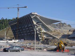 Eduardo Souto de Moura - Braga Stadium Construction 16.jpg