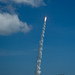 Atlas V Rocket Launches with Juno Spacecraft (201108050002HQ)