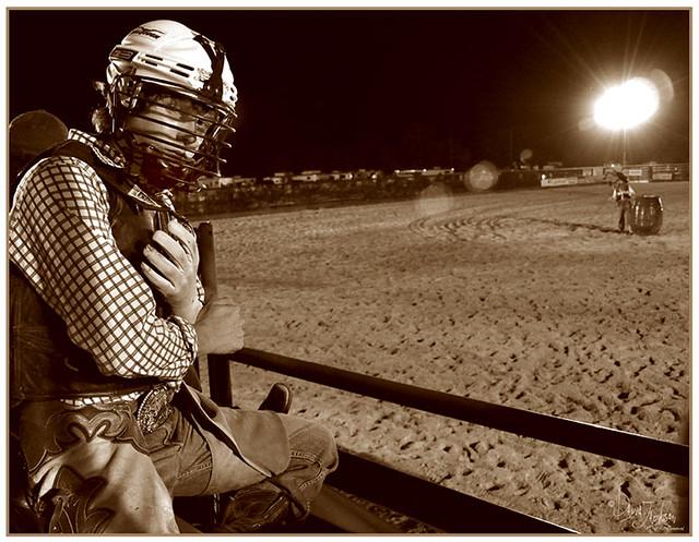 Rodeo Rider_001