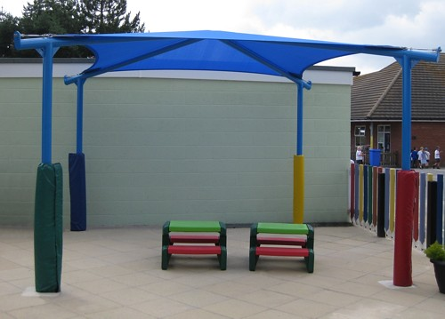 Fabric Carport Canopy : Canopy free standing rainwear